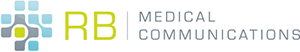 RB Medical Communications